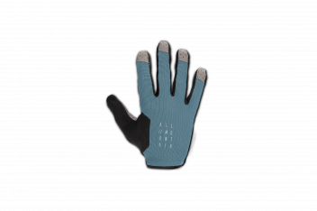 CUBE Gloves Performance long finger