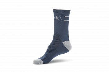 RYKE Socks High Cut