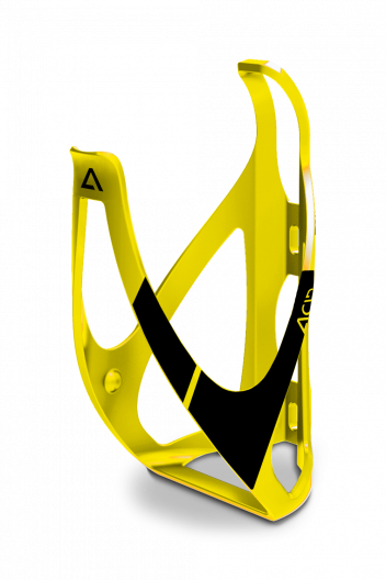 ACID Bottle Cage HPP