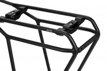 "ACID Rear Carrier SIC PURE 28"" RILink"