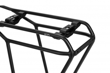 "ACID Rear Carrier SIC PURE 29"" RILink"