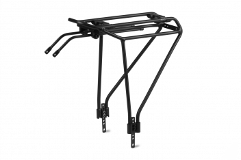 "ACID Rear Carrier universal PURE 26"" - 29"" RILink"