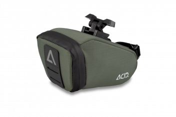 ACID Saddle Bag CLICK M
