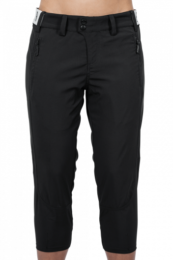 CUBE ATX WS Cropped Pants