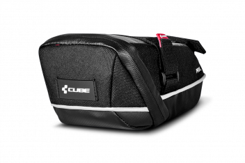 CUBE Saddle Bag PRO L