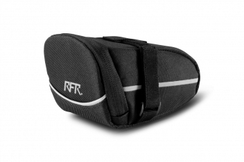 RFR Saddle Bag L